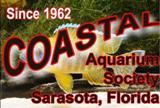 Coastal Aquarium Society