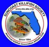 Suncoast Killifish Society